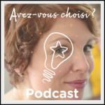 Vignette Podcast