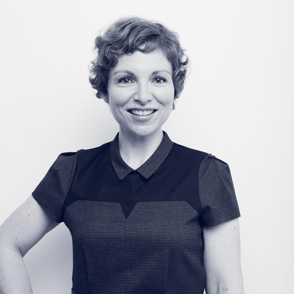 Mme Oriane Savoure-Lucas - Coach à Angers - Coaching en présentiel ou en ligne