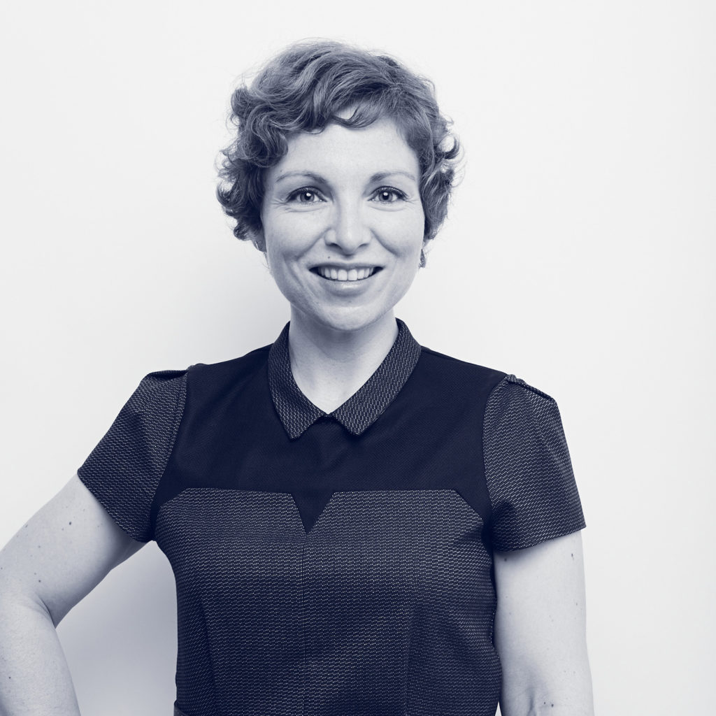 Mme Oriane Savoure-Lucas